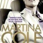 [PDF] [EPUB] The Good Life by Martina Cole Download
