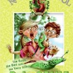 [PDF] [EPUB] The Good, the Bad and the Very Slimy (Rotten School, #3) Download