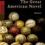 [PDF] [EPUB] The Great American Novel Download