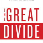 [PDF] [EPUB] The Great Divide: Unequal Societies and What We Can Do About Them Download