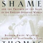 [PDF] [EPUB] The Great Shame: And the Triumph of the Irish in the English-Speaking World Download
