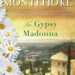 [PDF] [EPUB] The Gypsy Madonna Download