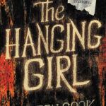 [PDF] [EPUB] The Hanging Girl Download