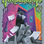 [PDF] [EPUB] The Haunted School (Goosebumps, #59) Download