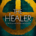 [PDF] [EPUB] The Healer (The Witch Hunter, #0.5) Download