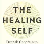 [PDF] [EPUB] The Healing Self: A Revolutionary Plan for Wholeness in Mind, Body, and Spirit Download