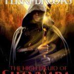 [PDF] [EPUB] The High Druid of Shannara Trilogy Download