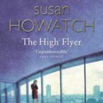 [PDF] [EPUB] The High Flyer Download