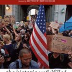 [PDF] [EPUB] The Historic Unfulfilled Promise Download