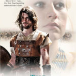 [PDF] [EPUB] The Hittite Download