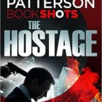 [PDF] [EPUB] The Hostage (Jon Roscoe Thriller, #1) Download