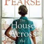 [PDF] [EPUB] The House Across the Street Download