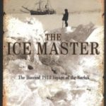 [PDF] [EPUB] The Ice Master Download