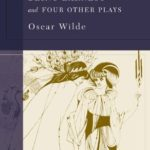 [PDF] [EPUB] The Importance of Being Earnest and Four Other Plays Download