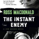 [PDF] [EPUB] The Instant Enemy Download