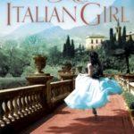 [PDF] [EPUB] The Italian Girl Download