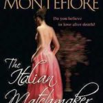 [PDF] [EPUB] The Italian Matchmaker Download