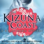 [PDF] [EPUB] The Kizuna Coast (Rei Shimura Mystery, #11) Download