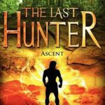 [PDF] [EPUB] The Last Hunter: Ascent (Antarktos Saga, #3) Download