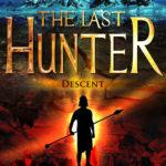 [PDF] [EPUB] The Last Hunter: Descent (Antarktos Saga, #1) Download