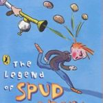 [PDF] [EPUB] The Legend of Spud Murphy Download