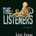 [PDF] [EPUB] The Listeners Download