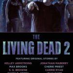 [PDF] [EPUB] The Living Dead 2 (The Living Dead, #2) Download
