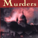 [PDF] [EPUB] The London Blitz Murders (Disaster Series, #5) Download