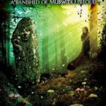 [PDF] [EPUB] The Lost Abbey (Covenant of Muirwood, #0.5) Download