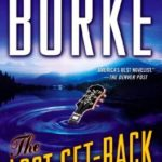 [PDF] [EPUB] The Lost Get-Back Boogie Download