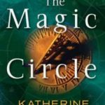 [PDF] [EPUB] The Magic Circle Download