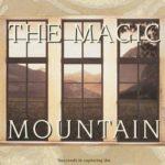 [PDF] [EPUB] The Magic Mountain Download