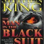 [PDF] [EPUB] The Man in the Black Suit: 4 Dark Tales Download