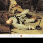 [PDF] [EPUB] The Master of Ballantrae: A Winter's Tale Download