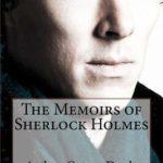 [PDF] [EPUB] The Memoirs of Sherlock Holmes Arthur Conan Doyle Download