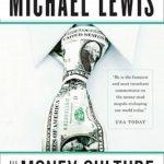 [PDF] [EPUB] The Money Culture Download
