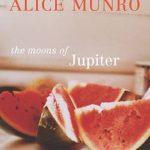 [PDF] [EPUB] The Moons of Jupiter Download