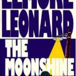 [PDF] [EPUB] The Moonshine War Download