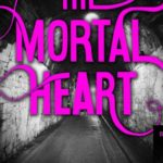 [PDF] [EPUB] The Mortal Heart (Beautiful Creatures: The Untold Stories, #1) Download
