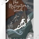 [PDF] [EPUB] The Navigator's Touch (The Seafarer's Kiss, #2) Download