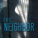 [PDF] [EPUB] The Neighbor Download