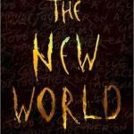 [PDF] [EPUB] The New World (Chaos Walking, #0.5) Download