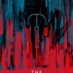 [PDF] [EPUB] The Night Cyclist Download