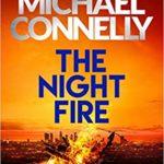 [PDF] [EPUB] The Night Fire (Renée Ballard, #3; Harry Bosch Universe, #32) Download