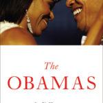 [PDF] [EPUB] The Obamas Download