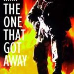 [PDF] [EPUB] The One That Got Away: My SAS Mission Behind Enemy Lines Download
