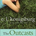 [PDF] [EPUB] The Outcasts of 19 Schuyler Place Download