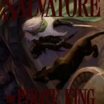 [PDF] [EPUB] The Pirate King (Forgotten Realms: Transitions, #2; Legend of Drizzt, #18) Download