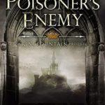 [PDF] [EPUB] The Poisoner's Enemy (Kingfountain, #0.4) Download