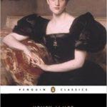 [PDF] [EPUB] The Portrait of a Lady Download